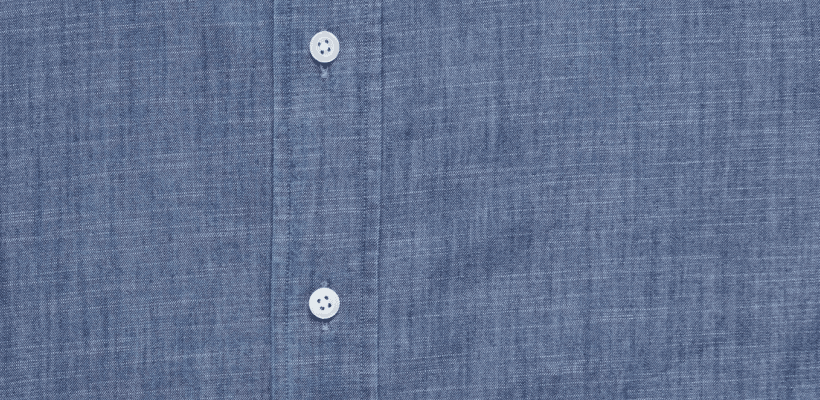 chambray denim fabric