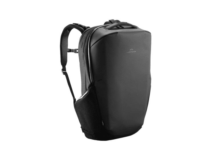 kathmandu black connect bag