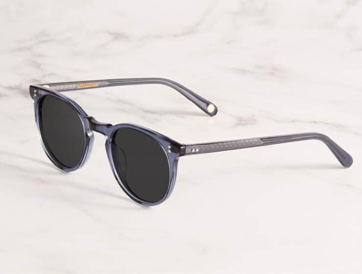 parisian sunglasses bloobloom