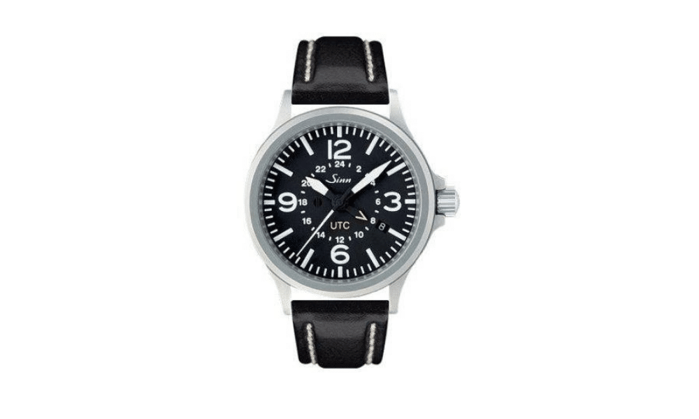 sinn german watch