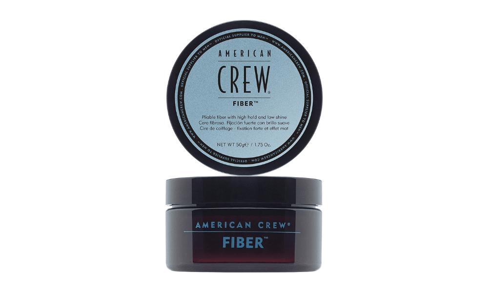 american crew hair styling fiber